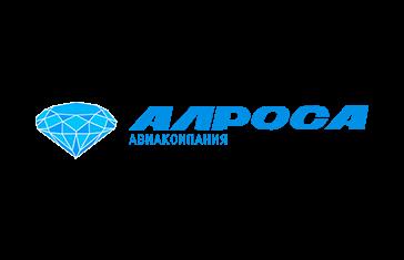 """а/к """"АЛРОСА"""""""