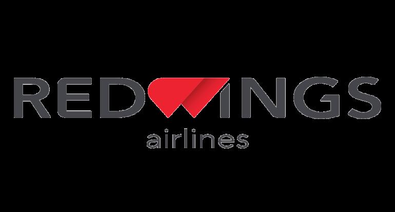 logo_redwings.png