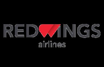 """а/к """"Red Wings"""""""