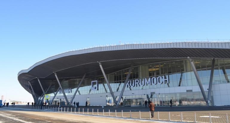 kurumoch-air-508cp.jpg
