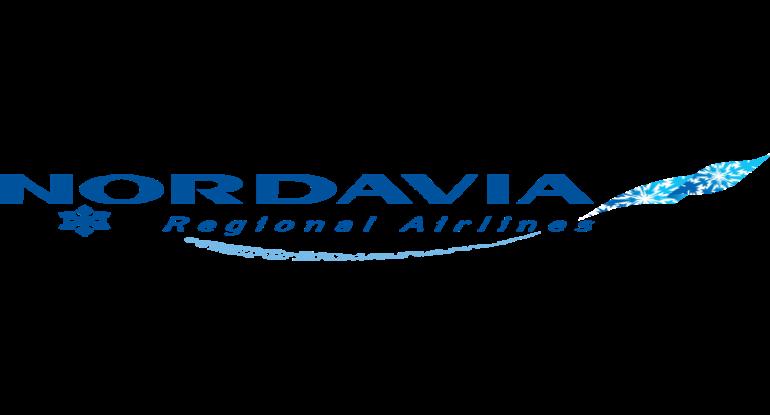 logo-nordavia.png