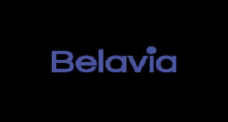 belavia.png