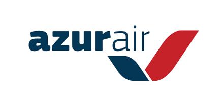"""а/к """"AZUR air"""""""